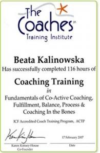 dyplom_coaching