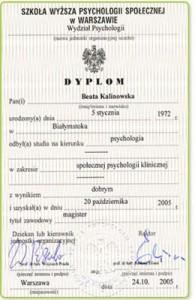 dyplom_duzy